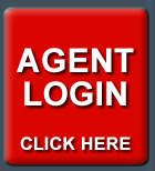 Spy Games Agent Login